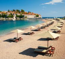 http://spanelsko.travel.cz/image/image_gallery?img_id=252864&t=1401866716590